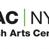 Irish Arts Center Receives Department of Buildings Clearance to Move into Permanent N Photo