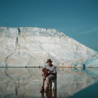Mat Kearney Releases Video for 'Powerless' Photo
