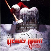 Iconic Horror Film SILENT NIGHT, DEADLY NIGHT Slated For 2022 Reboot Photo