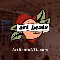 Announcing ART BEATS ATLANTA, An Online Portal For Virtual Arts Events And Digital Content