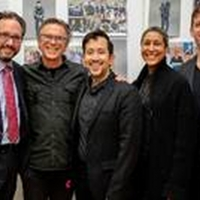 "San Francisco Opera General Director Matthew Shilvock Announces 2020��""21 Season Repe Photo"