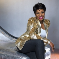 Gladys Knight Returns To The Van Wezel In 2022 Photo