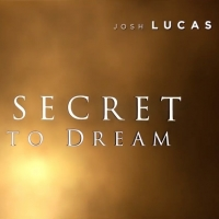 VIDEO: Official Movie Trailer for #1 New York Times Best Seller THE SECRET by Rhonda  Photo