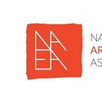 National Art Education Association & Partners Receive $8.5 Million Grant for Student Photo