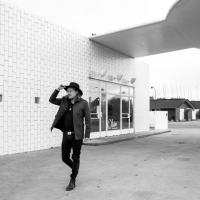 John Garrison Set to Release 'Extinguisher' on Dec 4 Photo