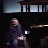 Flashback Video: Stephen Schwartz Career Retrospective at Paper Mill Playhouse Photo