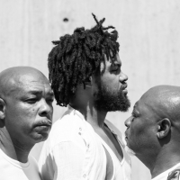 BWW Exclusive: Dallas' Soul Rep Theatre Company on Choosing to Persevere Through Crisis Photo