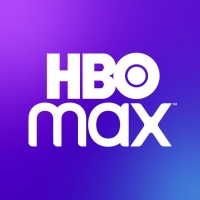 HBO Max Announces Plans to Develop More Than 100 Local Productions in Latin America Photo