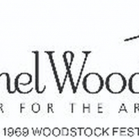Bethel Woods Grant From TD Charitable Foundation Helps Provide Student Access To The  Photo