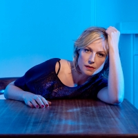 Sydney Theatre Company Presents THE DEEP BLUE SEA Photo