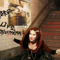 BWW Review: MY BROOKLYN HAMLET now streaming through Scripps Ranch Theatre and Oceans Photo