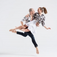 FINI DANCE INTERNATIONAL GALA AND AWARDS Program Announced Photo