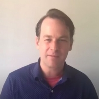 VIDEO: Mike Birbiglia Talks About His New Podcast 'Working It Out' Photo