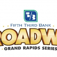 Broadway Grand Rapids Raises Funds for Frontline Workers and Responders Photo