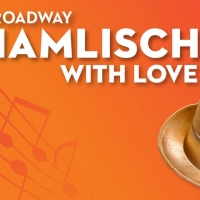 The Philly POPS Will Present HAMLISCH: With Love Photo
