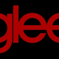 Student Blog: Top 10 Underrated Glee Songs Photo