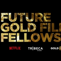 Netflix, Tribeca Studios & Gold House Introduce the Future Gold Film Fellowship Program Photo