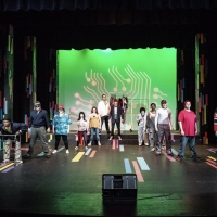 BWW Blog: Revival! - Bringing a Show to KCACTF