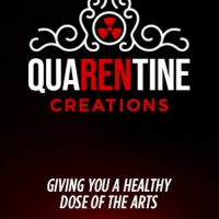 Renaissance Performing Offers Virtual Performances withQuaRENtine Creations!