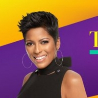 Scoop: Upcoming Guests on TAMRON HALL, 12/2-12/6 Photo