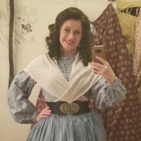 VIDEO: PAINT YOUR WAGON's Mamie Parris Takes Over Instagram!