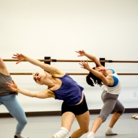 Rhode Island Women's Choreography Project Launches Crowdfunding Campaign Photo