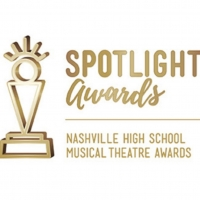 TPAC Announces Changes to High School Musical Theatre Awards Photo