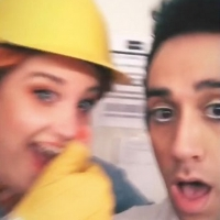 VIDEO: EMOJILAND's George Abud Takes Over Instagram!