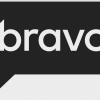 Bravo Announces THE REAL HOUSEWIVES OF SALT LAKE CITY