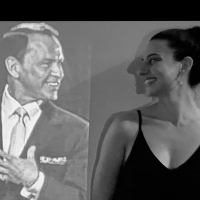 A Night Of Sinatra With Angelica Gorga Premieres At Don't Tell Mama Photo