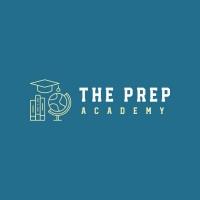 The Prep Creates Creates 'The Prep Academy' For Upcoming Academic Year Photo