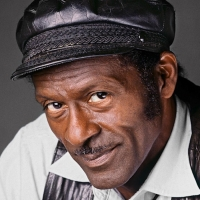 PBS to Premiere CHUCK BERRY: BROWN EYED HANDSOME MAN