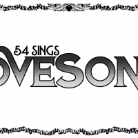 Michael Valenti's LOVESONG is Coming to Feinstein's/54 Below
