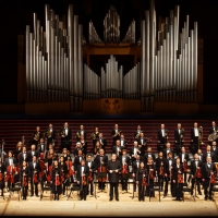 The Calgary Philharmonic Cancels Fall Lineup Photo