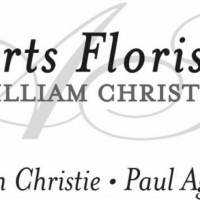 Highlights Of Les Arts Florissants' Spring Festival Available Online Starting April 2 Photo