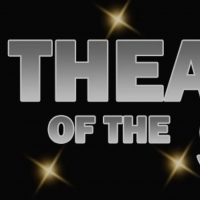 THEATRE OF THE STARS Brings THE VOICE and AMERICA'S GOT TALENT Stars to Pigeon Forge Photo