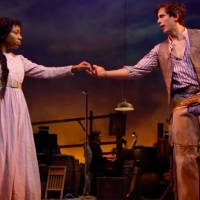 Review Roundup: What Did the Critics Think of OKLAHOMA! at Skylight Music Theatre Photo