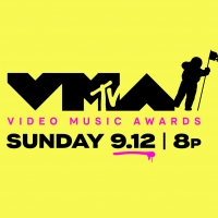 See the Complete List of 2021 MTV VMA AWARD Winners Photo
