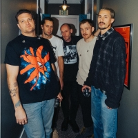Cold War Kids Release New Song 'Who's Gonna Love Me Now'