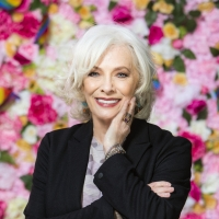 Betty Buckley Will Offer Master Classes This Fall with T. Schreiber Studio Photo
