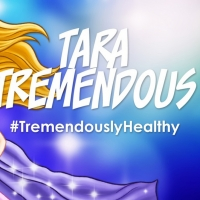 Wonkybot Studios Promotes Safety And Unity For Kids And Family With Special Tara Tremendous PSA Podcast