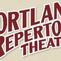 Cortland Repertory Theatre to Host 5th Annual DANCIN' THROUGH THE DECADES  New Year's Photo