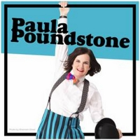 Paula Poundstone Presents A Night Of Laughter at Overture Photo