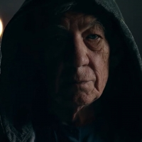 VIDEO: Watch a Preview of HAMLET Starring Ian McKellen at Theatre Royal Windsor Photo