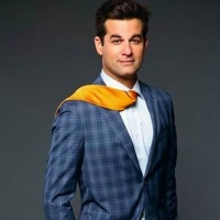 Comedy Central Announces One-Hour Stand-Up Special with THE DAILY SHOW Correspondent Michael Kosta