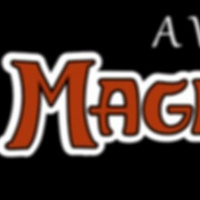 A VERY MERRY MAGICMANIA is Coming to the Santa Monica Playhouse