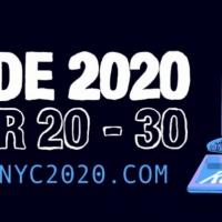PRELUDE 2020 Festival Begins This Week Article