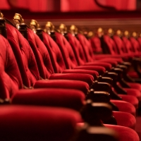 Several NYC Theaters Form Coalition to Urge Reopening with Greatly Modified Seating P Photo