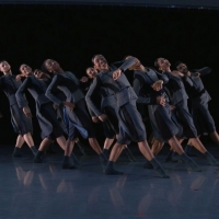 Ballet Hispánico Announces $10 Million Gift From MacKenzie Scott And Dan Jewett Photo