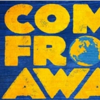 COME FROM AWAY Announces Rescheduled Sydney, Australia Engagement Photo